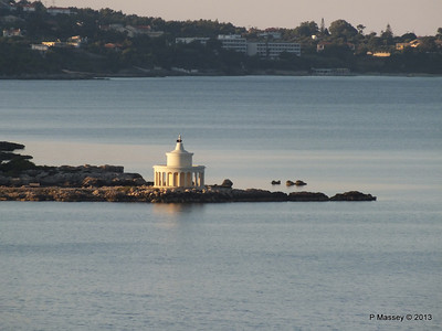 Agia Theodora Lighthouse PDM 19-06-2013 05-13-16