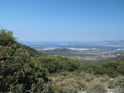 View over Argostoli Pali Peninsula PDM 19-06-2013 08-08-07