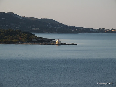 Agia Theodora Lighthouse PDM 19-06-2013 05-12-52