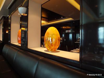NORWEGIAN BREAKAWAY Savour Restaurant PDM 04-05-2013 14-45-54