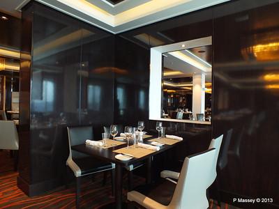 NORWEGIAN BREAKAWAY Savour Restaurant PDM 04-05-2013 14-45-34