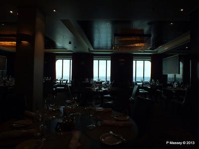 NORWEGIAN BREAKAWAY Savour Restaurant PDM 04-05-2013 14-46-42