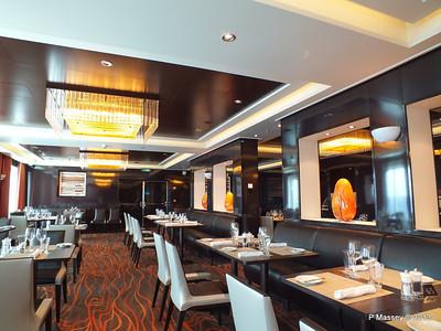 NORWEGIAN BREAKAWAY Savour Restaurant PDM 04-05-2013 14-45-29