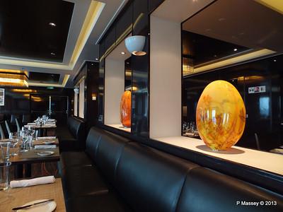 NORWEGIAN BREAKAWAY Savour Restaurant PDM 04-05-2013 14-45-58