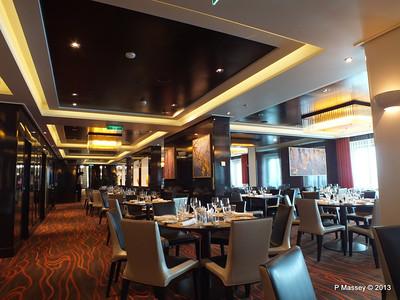 NORWEGIAN BREAKAWAY Savour Restaurant PDM 04-05-2013 14-46-33
