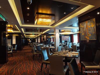 NORWEGIAN BREAKAWAY Savour Restaurant PDM 04-05-2013 14-46-10