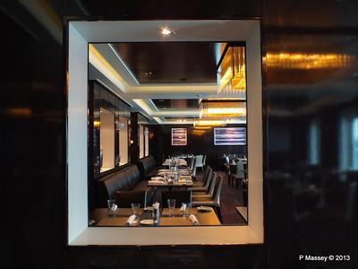 NORWEGIAN BREAKAWAY Taste Restaurant PDM 04-05-2013 14-39-39