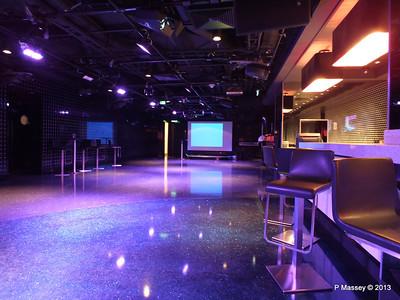 NORWEGIAN BREAKAWAY Bliss Ultra Lounge 01-05-2013 10-59-15
