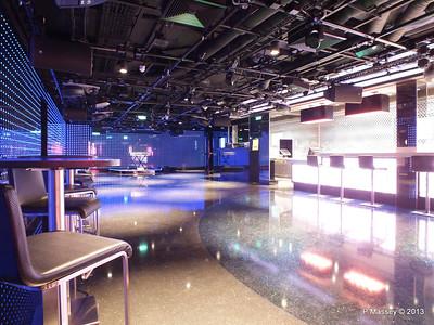 NORWEGIAN BREAKAWAY Bliss Ultra Lounge 02-05-2013 11-35-26