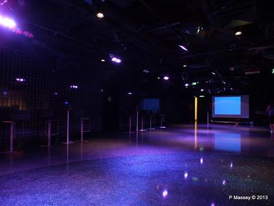 NORWEGIAN BREAKAWAY Bliss Ultra Lounge 01-05-2013 10-59-43