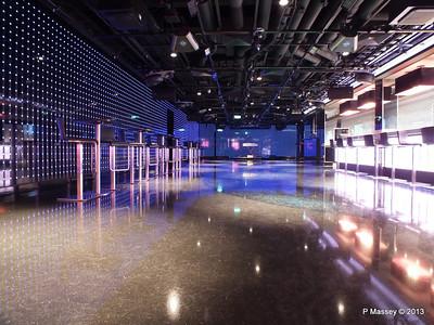 NORWEGIAN BREAKAWAY Bliss Ultra Lounge 02-05-2013 11-34-07