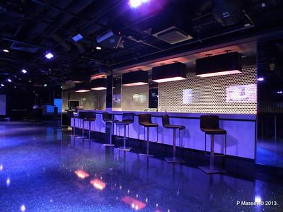 NORWEGIAN BREAKAWAY Bliss Ultra Lounge 01-05-2013 10-59-01