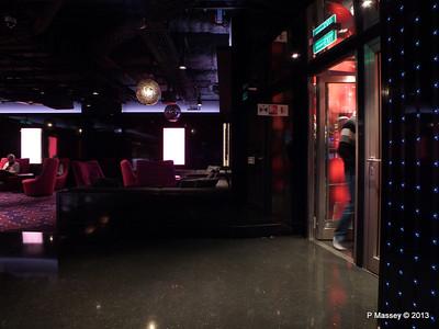 NORWEGIAN BREAKAWAY Bliss Ultra Lounge 02-05-2013 11-35-20