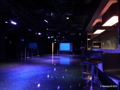 NORWEGIAN BREAKAWAY Bliss Ultra Lounge 01-05-2013 10-59-34