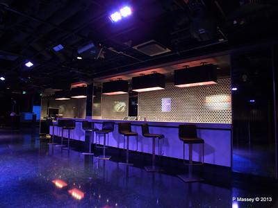 NORWEGIAN BREAKAWAY Bliss Ultra Lounge 01-05-2013 10-58-45