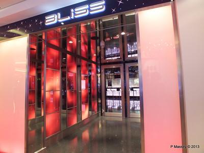 NORWEGIAN BREAKAWAY Bliss Entrance 678 Ocean Place 02-05-2013 11-36-02