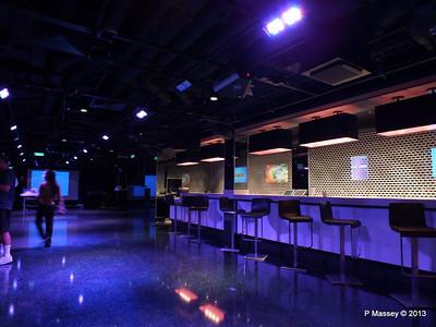 NORWEGIAN BREAKAWAY Bliss Ultra Lounge 01-05-2013 10-58-40