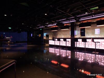 NORWEGIAN BREAKAWAY Bliss Ultra Lounge 02-05-2013 11-34-53