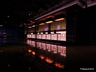 NORWEGIAN BREAKAWAY Bliss Ultra Lounge 02-05-2013 11-33-56