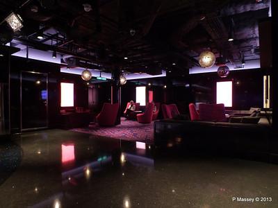 NORWEGIAN BREAKAWAY Bliss Ultra Lounge 02-05-2013 11-35-16