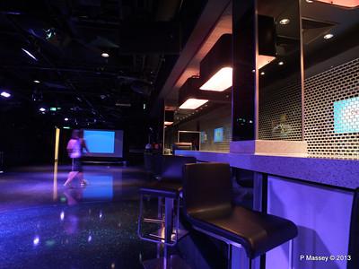 NORWEGIAN BREAKAWAY Bliss Ultra Lounge 01-05-2013 10-59-37