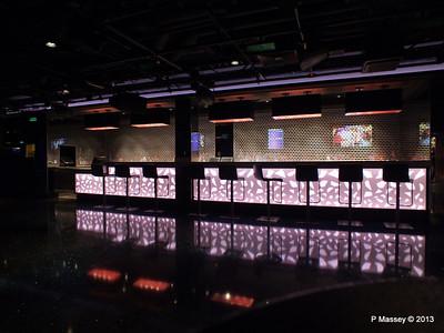 NORWEGIAN BREAKAWAY Bliss Ultra Lounge 02-05-2013 11-34-58