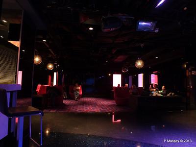 NORWEGIAN BREAKAWAY Bliss Ultra Lounge 01-05-2013 10-59-57