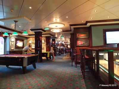 O'Sheehans Bar Bowling 01-05-2013 12-11-20