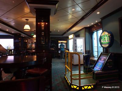 O'Sheehans Bar 01-05-2013 12-07-52