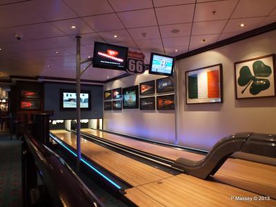 O'Sheehans Bar Bowling 01-05-2013 12-09-49