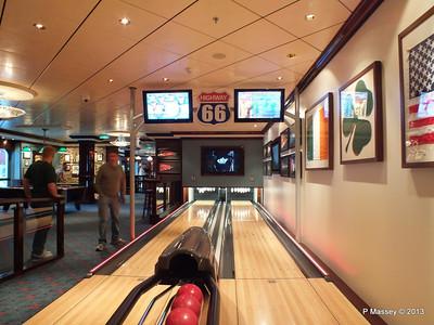 O'Sheehans Bar Bowling 01-05-2013 12-11-02