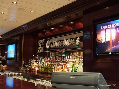 O'Sheehans Bar 01-05-2013 12-04-42