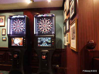 O'Sheehans Bar 01-05-2013 12-06-43