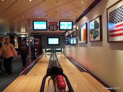O'Sheehans Bar Bowling 01-05-2013 12-10-58