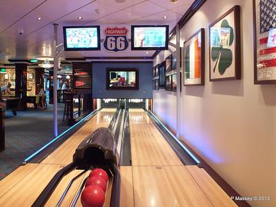 O'Sheehans Bar Bowling 01-05-2013 12-11-05