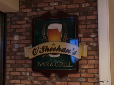O'Sheehans Bar & Grill 01-05-2013 12-16-34
