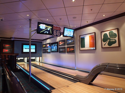 O'Sheehans Bar Bowling 01-05-2013 12-09-57