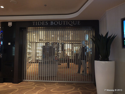 NORWEGIAN BREAKAWAY Tides Boutique Deck 8 PDM 03-05-2013 10-45-28