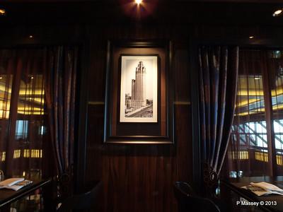 NORWEGIAN BREAKAWAY Cagney's Steakhouse PDM 02-05-2013 16-12-49