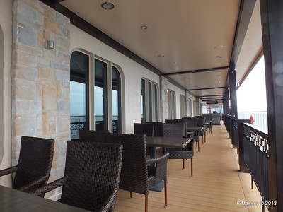 NORWEGIAN BREAKAWAY Moderno Churrascaria Waterfront PDM 02-05-2013 16-19-28