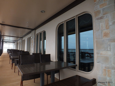 NORWEGIAN BREAKAWAY Moderno Churrascaria Waterfront PDM 02-05-2013 16-20-05