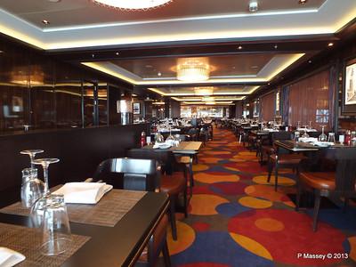 NORWEGIAN BREAKAWAY Cagney's Steakhouse PDM 02-05-2013 16-12-36