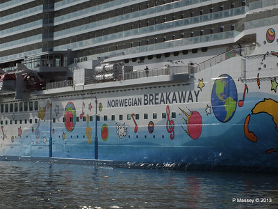 NORWEGIAN BREAKAWAY New York PDM 08-05-2013 18-07-40