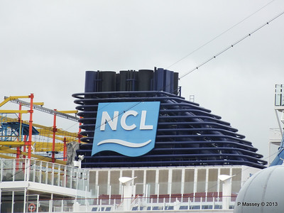 NORWEGIAN BREAKAWAY New York PDM 08-05-2013 09-33-50