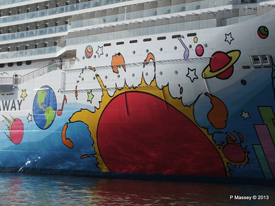 NORWEGIAN BREAKAWAY New York PDM 08-05-2013 18-07-33