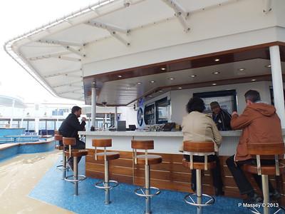Waves Pool Bar NORWEGIAN BREAKAWAY PDM 03-05-2013 13-51-57
