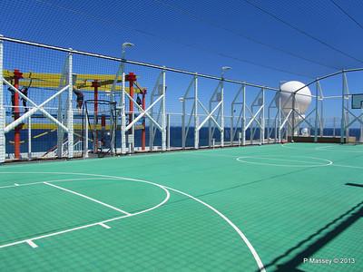 NORWEGIAN BREAKAWAY Basketball Court PDM 05-05-2013 16-40-00