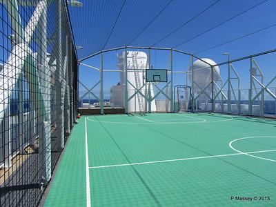 NORWEGIAN BREAKAWAY Basketball Court PDM 05-05-2013 16-39-32