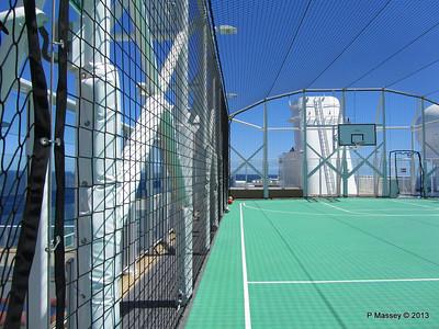 NORWEGIAN BREAKAWAY Basketball Court PDM 05-05-2013 16-39-38