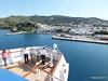 Patmos Port Skala PDM 13-04-2013 14-11-30